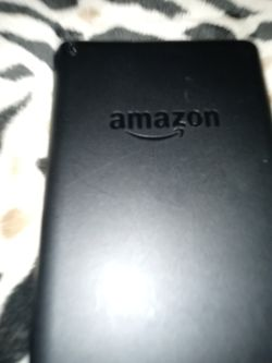 Amazon fire tablet for Sale in Imperial Beach,  CA