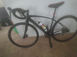 road bike 215 Diverge 52cm for Sale in West Valley City, UT
