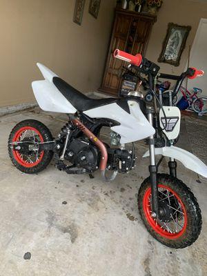 125cc pit bike for Sale in Phoenix, AZ