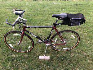 Trek bike for Sale in Oshkosh, WI