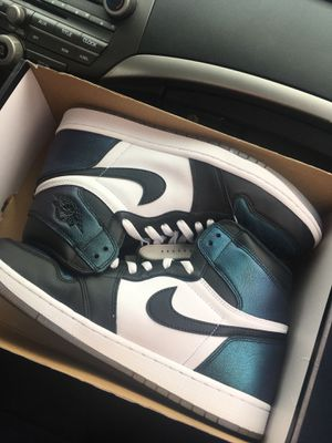 Jordan 1 allstars for Sale in Chantilly, VA