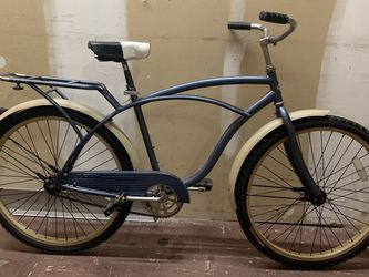 Huffy Riad King Made In USA for Sale in Newton,  MA