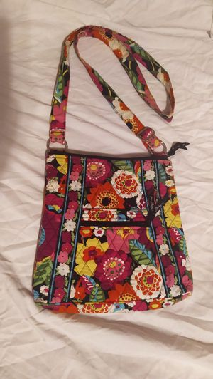 Vera Bradley bag-like new for Sale in Shalimar, FL