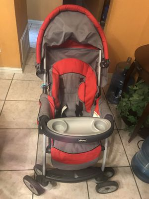 Chicco stroller for Sale in Austin, TX