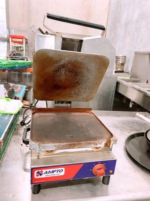 Ampto sasl for Sale in North Miami, FL