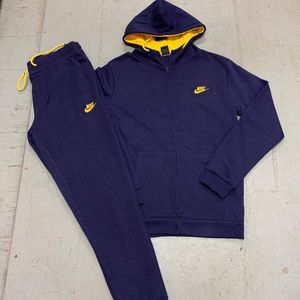 Nike And Polo Mans Jogger for Sale in Racine, WI