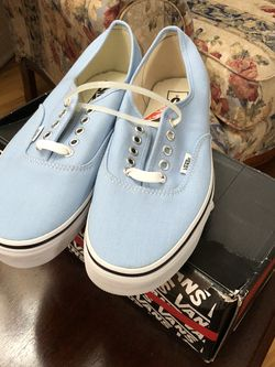 Vans Classic for Sale in Skokie,  IL