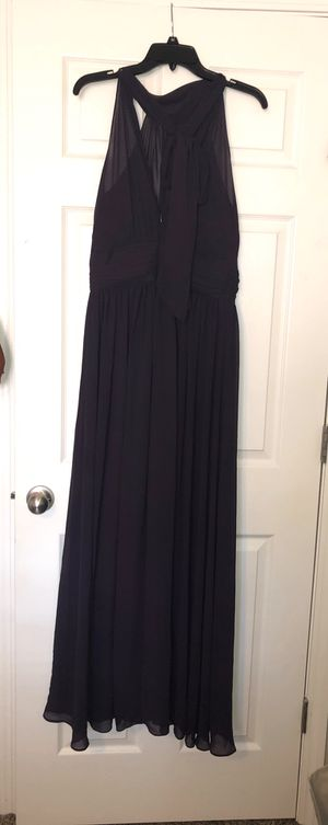 Dress for Sale in Raleigh, NC