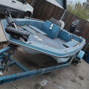 Boat for Sale in Mesa, AZ