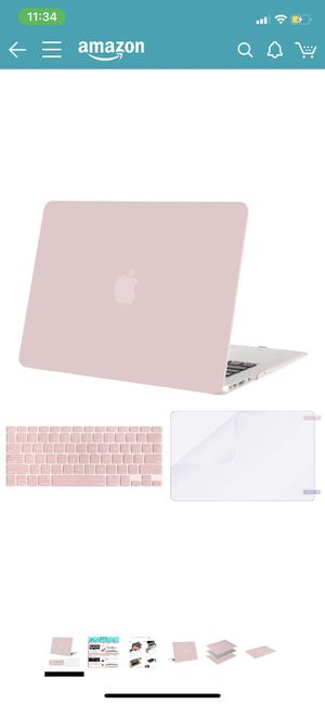 MacBook Air for Sale in Reading, PA