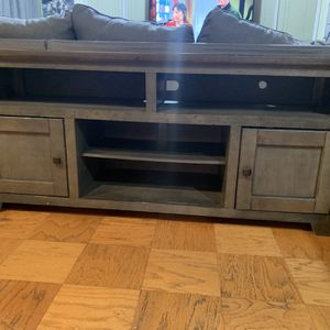 Tv Stand for Sale in Santa Ana, CA