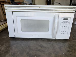 Microwave for Sale in Poinciana, FL