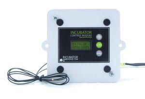 Incubator/Hatcher for Sale in Modesto, CA