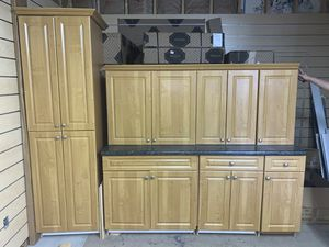 Designers Choice Kitchen Cabinets for Sale in Pawtucket, RI