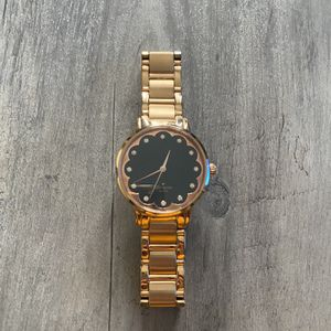 kate spade watch for Sale in Ontario, CA