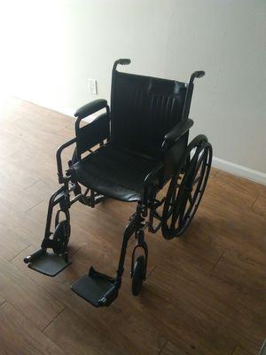 Wheelchair ♿ for Sale in Stockton, CA