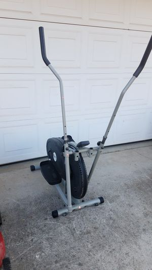 Elliptical! for Sale in Fresno, CA