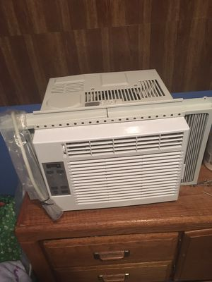 New Window Unit A/C for Sale in Columbus, OH