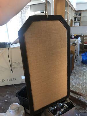 Kitchen Cork Board for Sale in Lemon Grove, CA