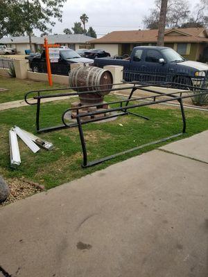 ladder rack for Sale in Phoenix, AZ