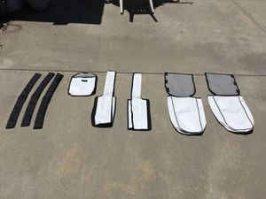 Covers for RV/Motorhome for Sale in Huntington Beach, CA