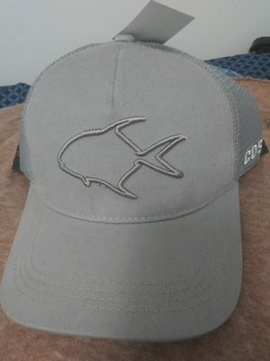 Costa Fishing Hat Permit for Sale in Jacksonville, FL