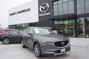 2019 Mazda CX-5 for Sale in Lynnwood, WA