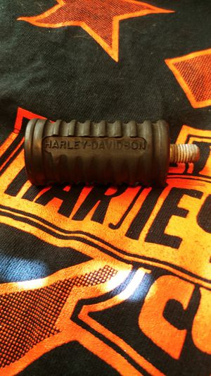 $10 Harley Davidson Shifter Peg for Sale in Grove City, OH