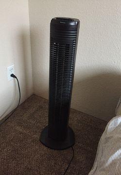 Oscillating Fan for Sale in Portland,  OR