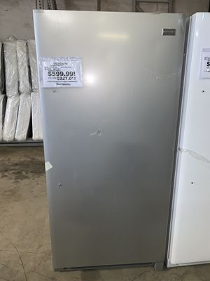 Freezer for Sale in Lake Charles, LA