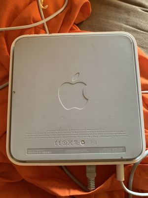 Apple airport express for Sale in Sewickley, PA