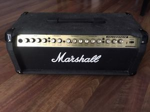 Marshall vs100 head for Sale in Fort Worth, TX
