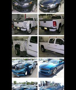 Auto Body for Sale in Brandon,  FL
