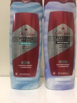 Old Spice Body Wash for Sale in Brooklyn,  NY