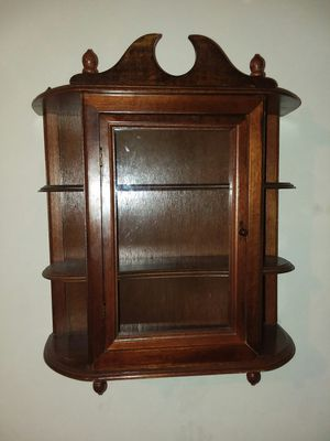 Cute Little Cabinet for Sale in Kinston, NC
