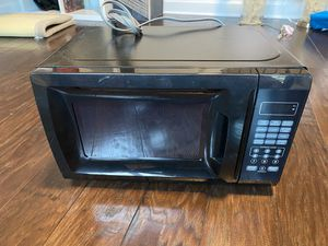 Microwave for Sale in Atlanta, GA