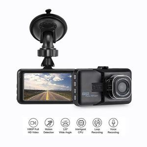 DVR Dash Cam Video Recorder for Sale in Beulah, MI