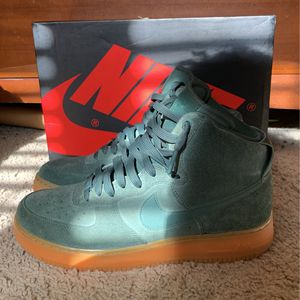 Nike Air Forces for Sale in Raleigh, NC