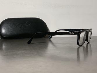 RayBan Glasses/Frames for Sale in Nashville,  TN