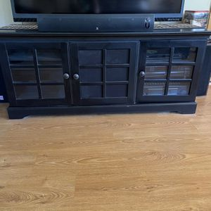 Tv Stand for Sale in Show Low, AZ