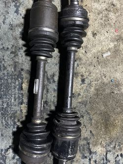 B Series Axles for Sale in Elmont,  NY