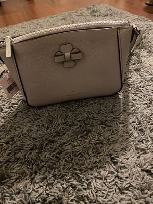 Kate Spade Crossbody New for Sale in Inglewood, CA