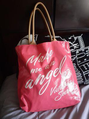 Victoria's Secret bag for Sale in Aurora, IL
