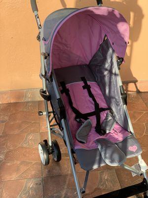 Baby stroller for Sale in Hialeah, FL
