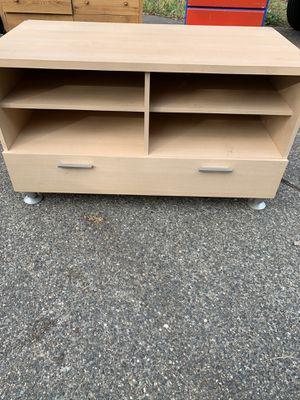 Tv stand/storage for Sale in Sultan, WA