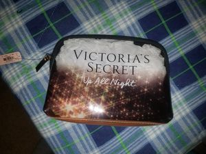 NEW VICTORIA'S SECRET for Sale in Tallmadge, OH