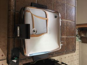 Toastmaster Frying and toasting griddle for Sale in Antioch, CA