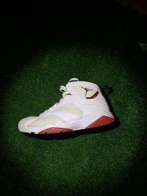 Nike Jordan 7 hates for Sale in Seven Hills, OH