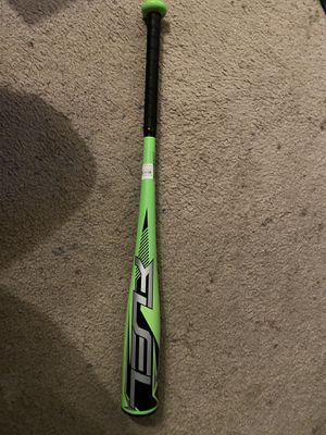 Baseball Bat for Sale in Camarillo, CA