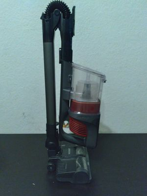 Shark vacuum for Sale in Lake Forest, CA